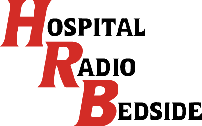 Hospital Radio Bedside